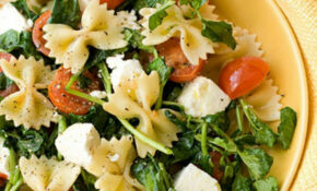 Yummy And Healthy Dinner Recipes To Try In Your Kitchen ..