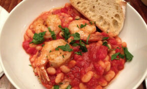 Yummy One Dish Dinner – Recipes With Shrimp For Dinner