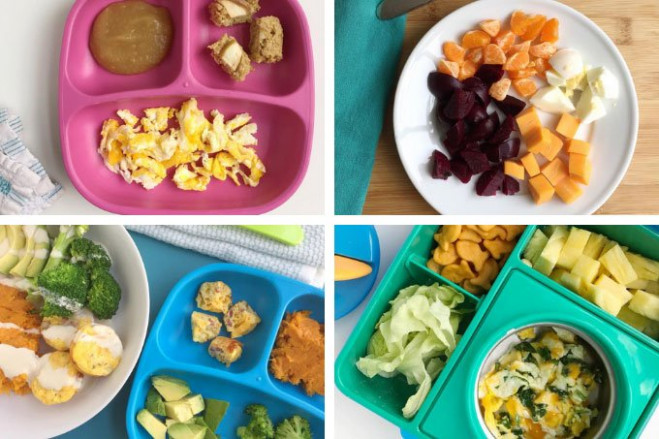 Yummy Toddler Lunches Ebook - Yummy Toddler Food - toddler food recipes for 2 year old